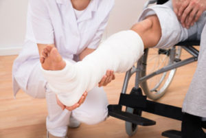 Accident and Sickness Insurance Australia