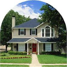 Home Insurance Australian Personal Insurance