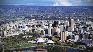 Adelaide Insurance Brokers