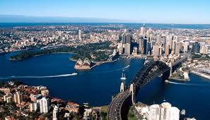 Sydney Insurance Brokers