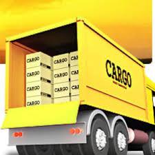 Marine Cargo Insurance in Australia