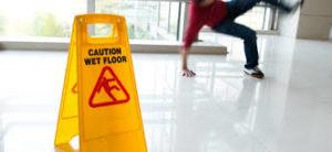 Liability Insurance   Public Liability Insurance