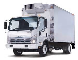 Commercial Motor Vehicle Insurance