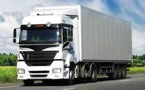 Transport Operators Insurance
